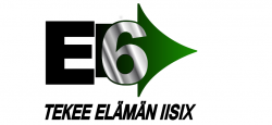 E6-Palvelut Oy